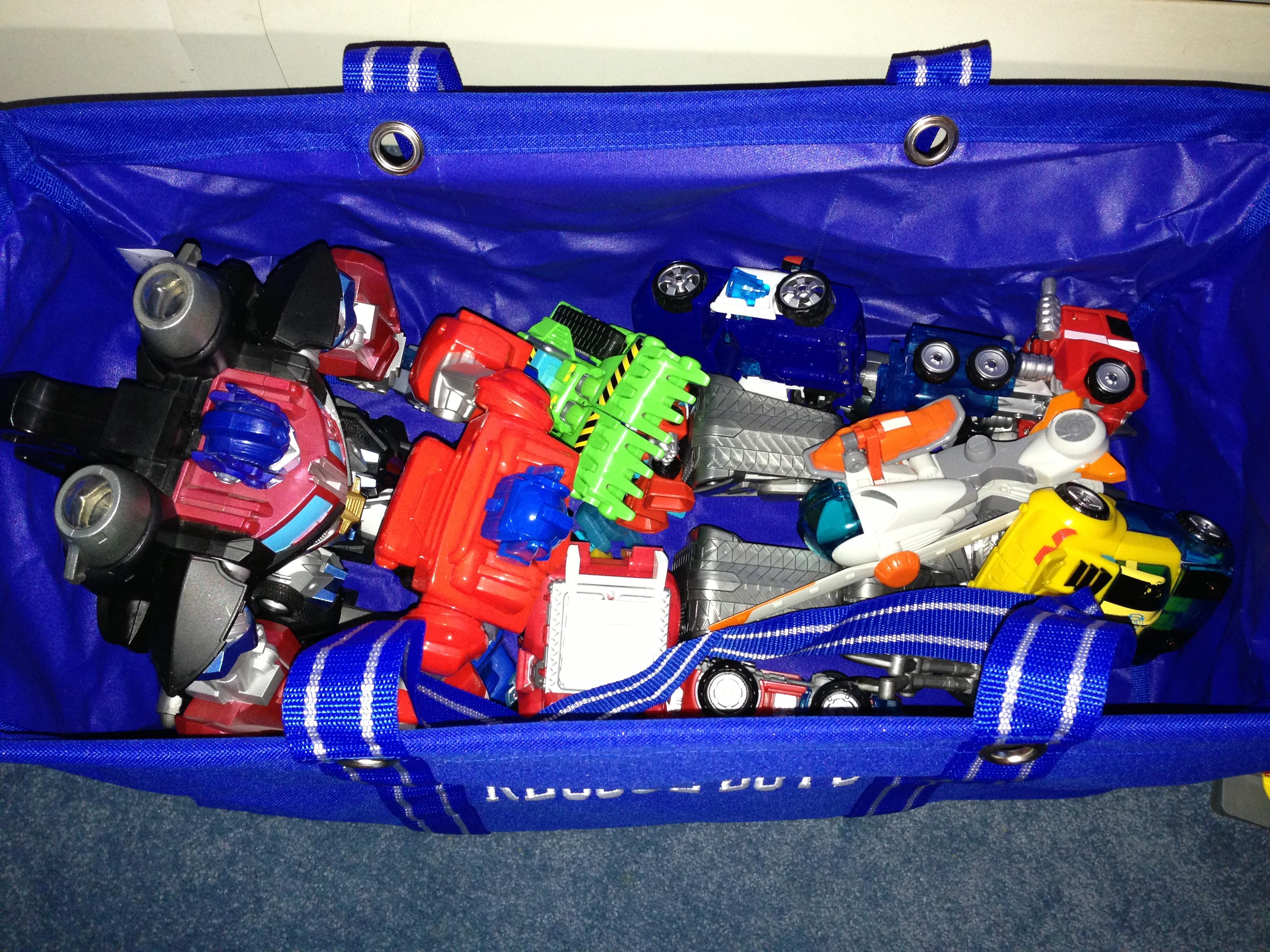 Rescue Bots House Lut Rescue Bots 2